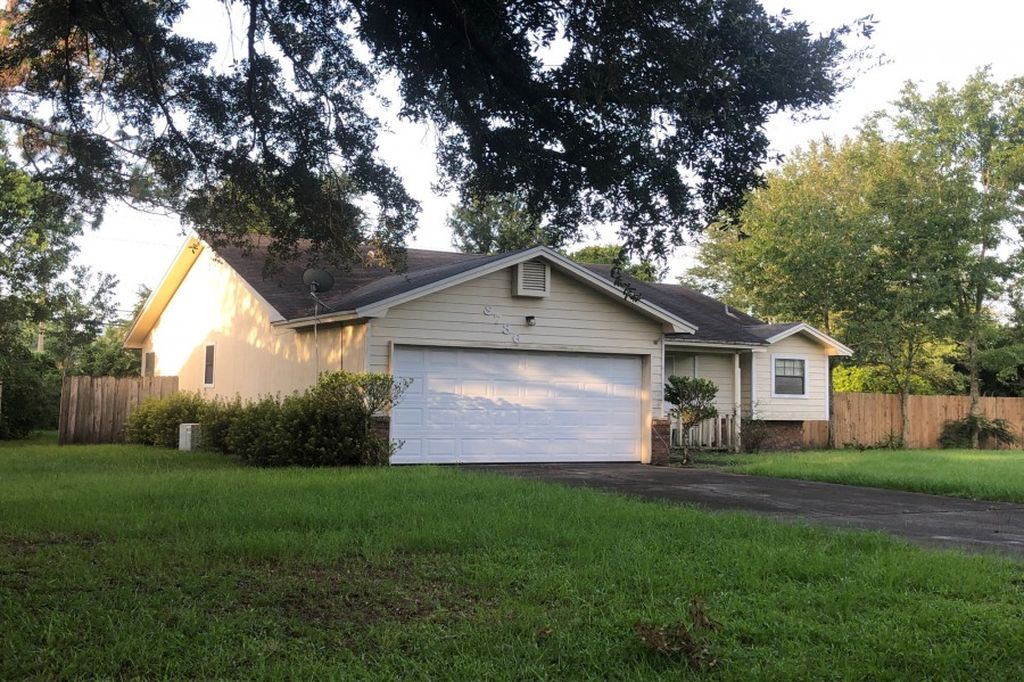 Property #29644574 Photo