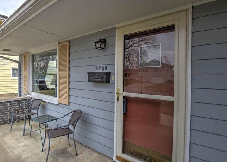 Property #29645367 Photo