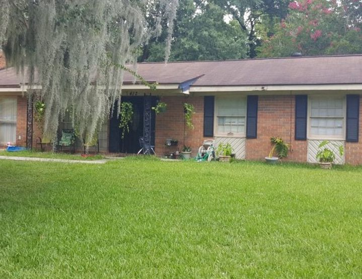 Property #29652322 Photo
