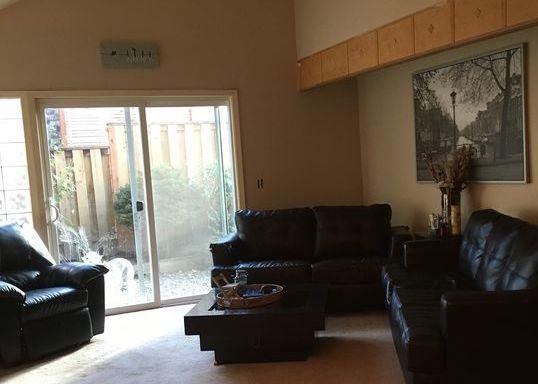 Property #29661657 Photo