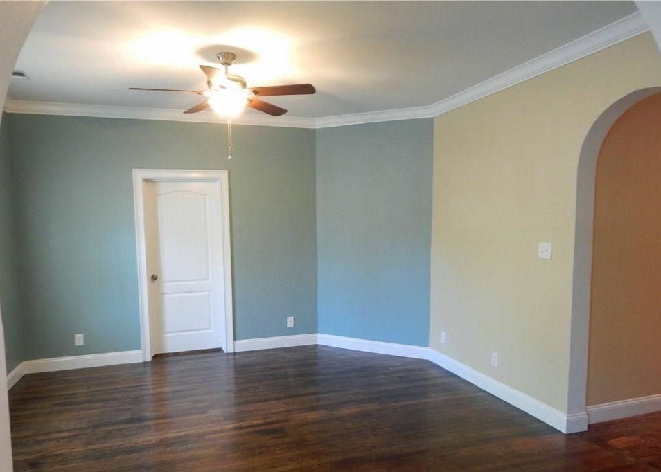 Property #29665432 Photo
