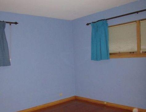 Property #29672190 Photo
