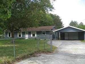 Property #29690104 Photo