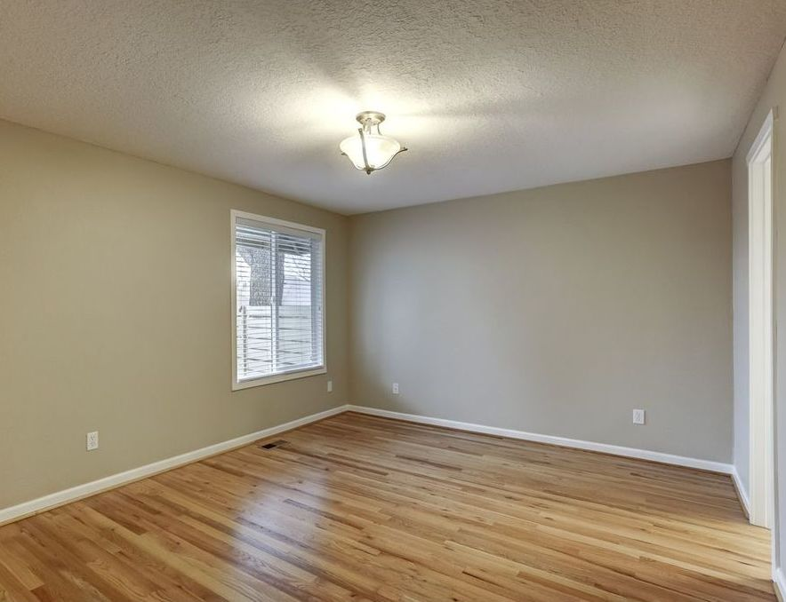 Property #29704248 Photo