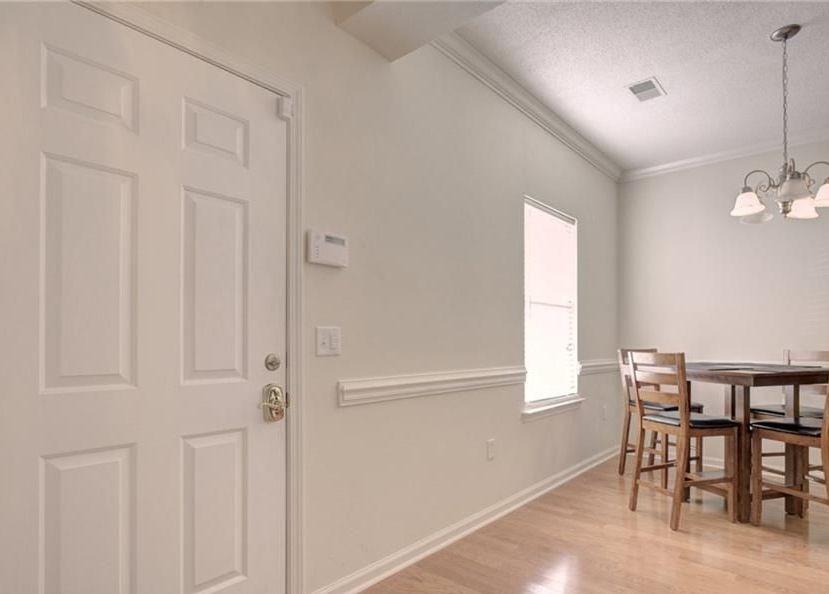 Property #29713150 Photo