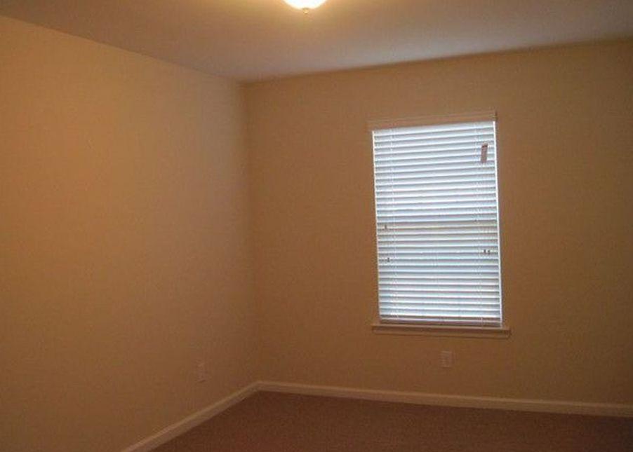 Property #29715306 Photo