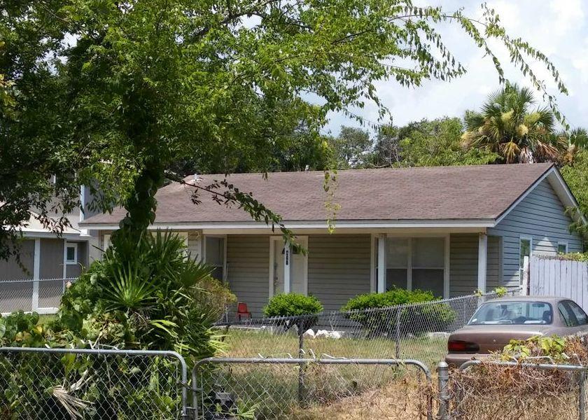 Property #29717142 Photo