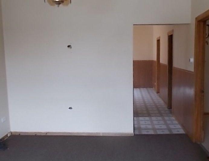 Property #29720931 Photo