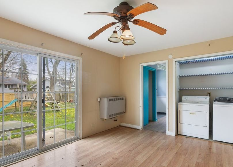 Property #29734058 Photo