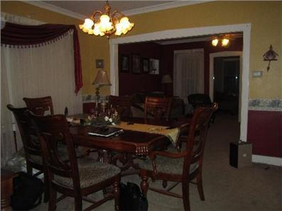 Property #29748473 Photo