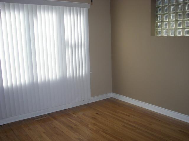 Property #29752671 Photo