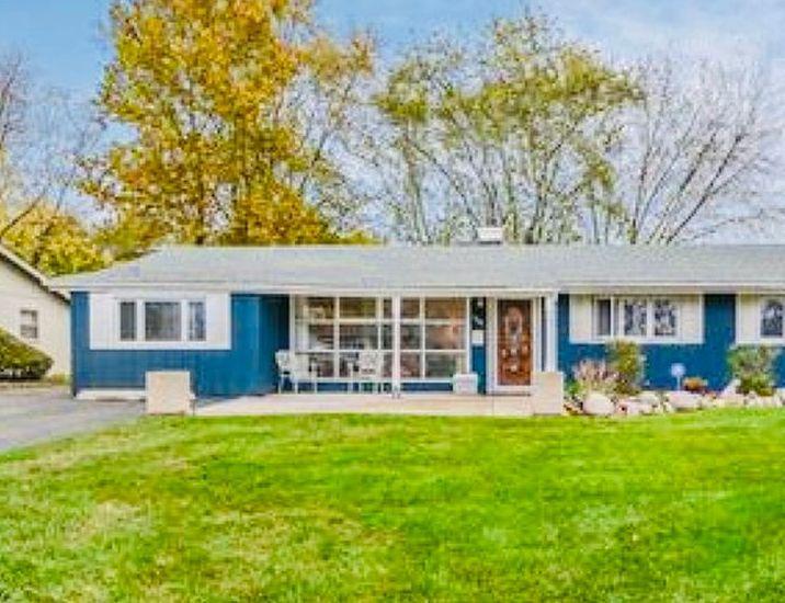 Property #29753410 Photo