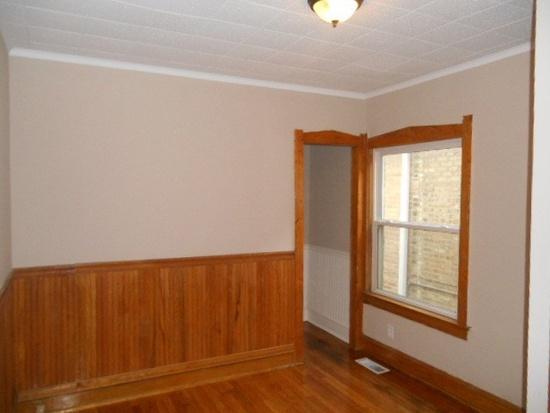Property #29754285 Photo