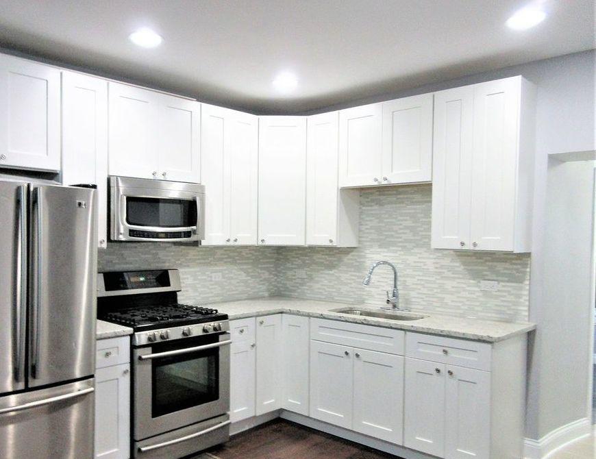 Property #29774435 Photo