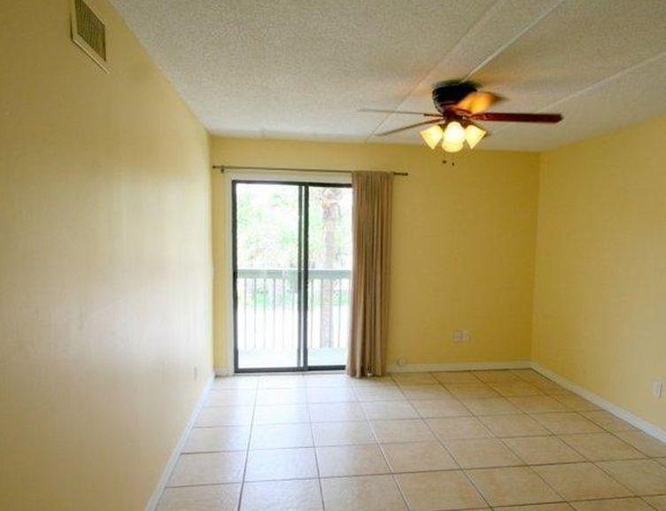Property #29815597 Photo
