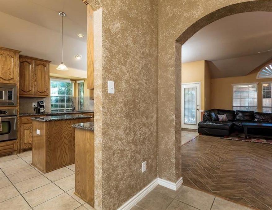 Property #29820323 Photo