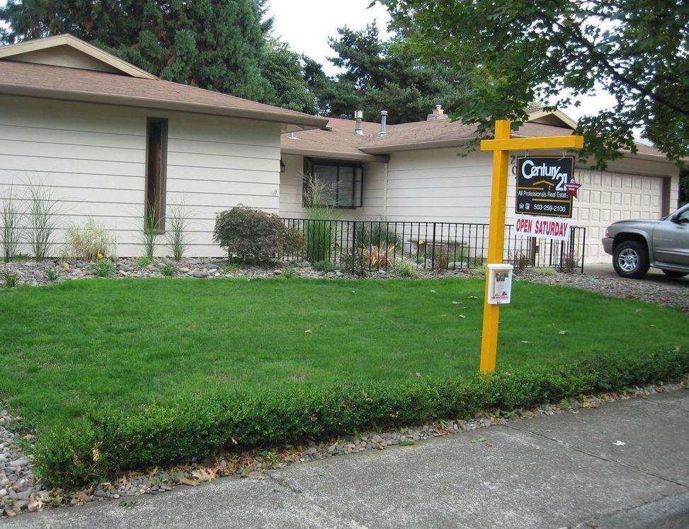Property #29822702 Photo
