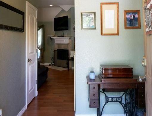 Property #29822971 Photo