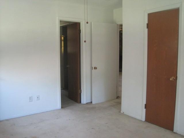 Property #29823492 Photo