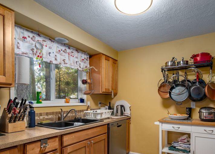 Property #29824442 Photo