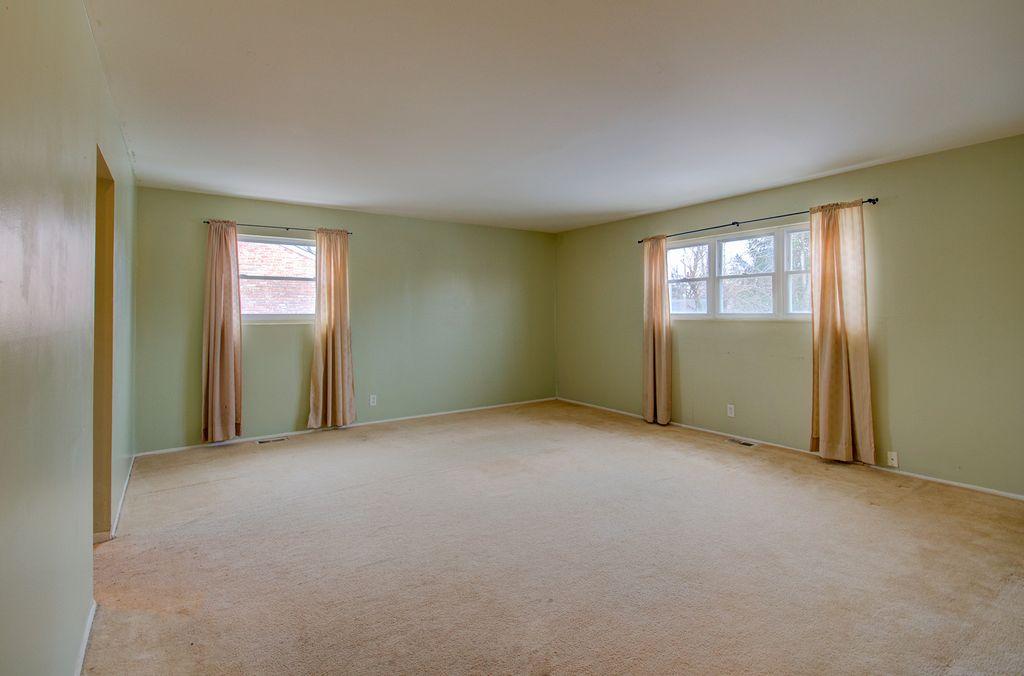 Property #29845659 Photo