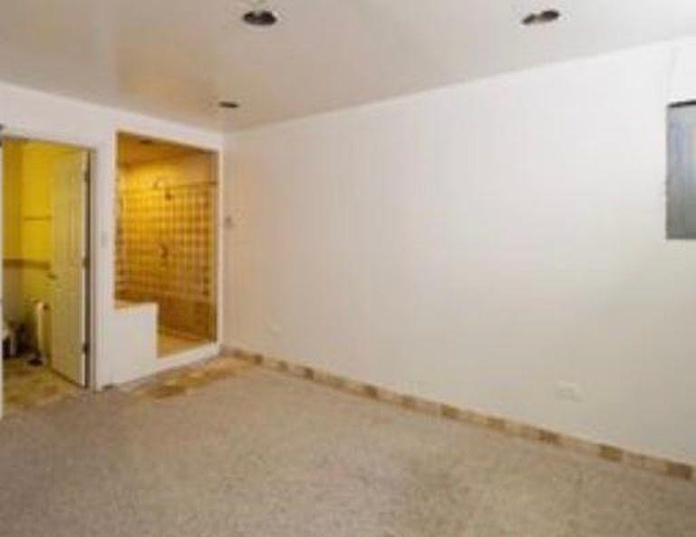 Property #29849077 Photo