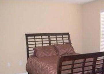 Property #29849168 Photo