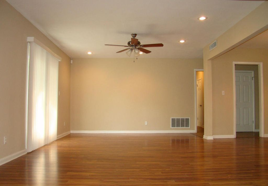 Property #29852739 Photo