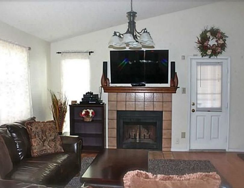 Property #29852914 Photo