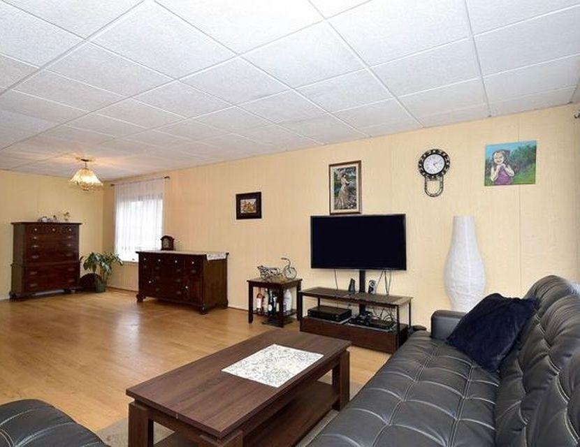 Property #29854204 Photo