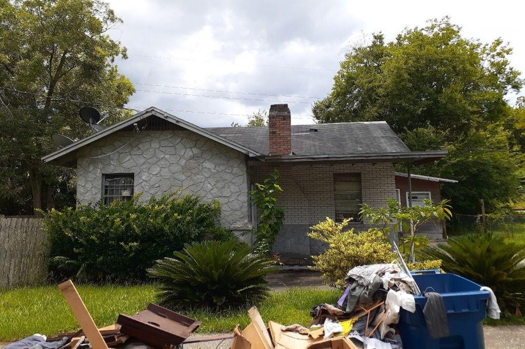 Property #29856622 Photo
