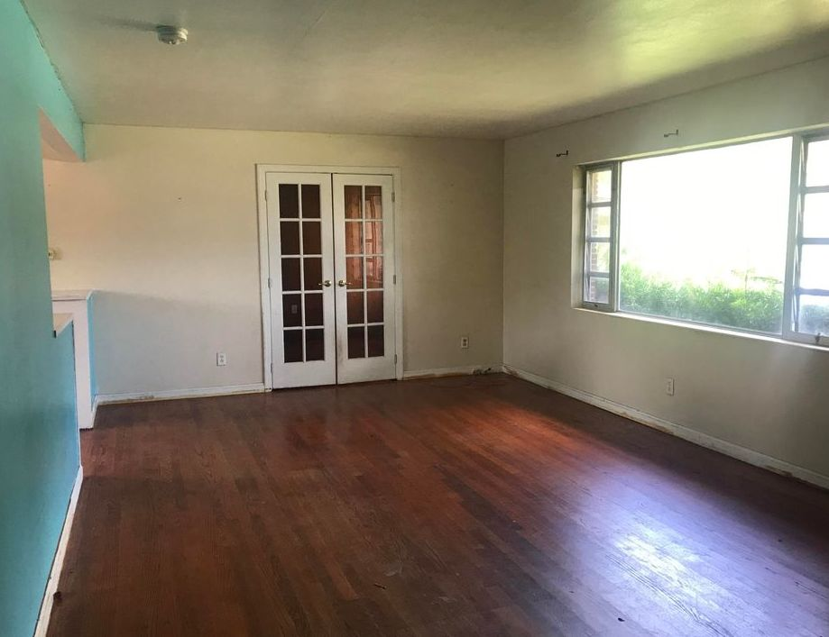 Property #29859336 Photo