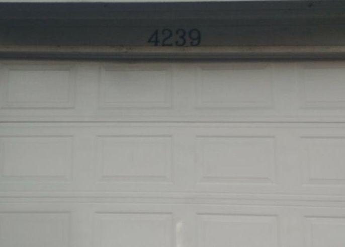 Property #29859398 Photo