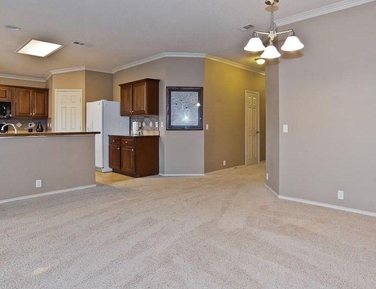 Property #29863939 Photo