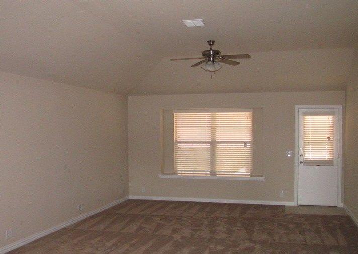 Property #29864180 Photo