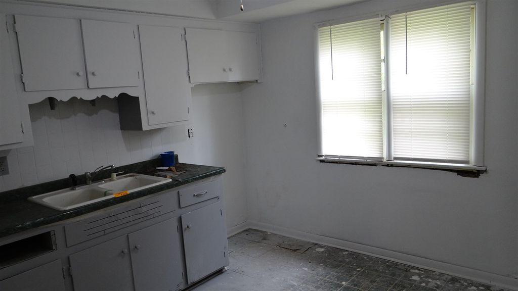 Property #29864398 Photo