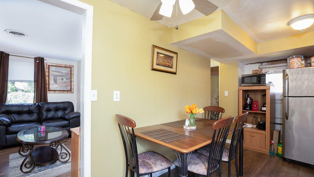 Property #29864894 Photo