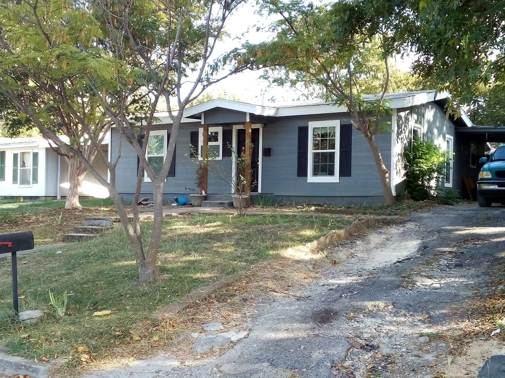 Property #29864935 Photo
