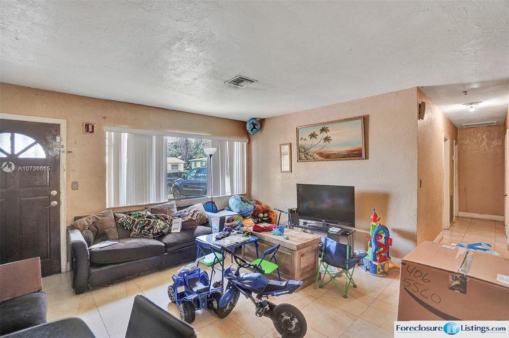 Property #29865646 Photo