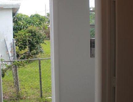 Property #29865667 Photo