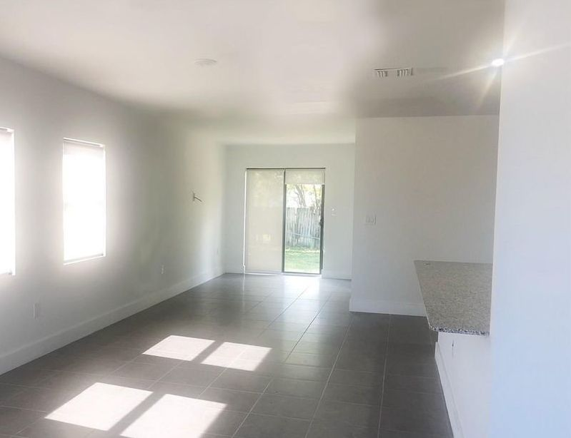Property #29865872 Photo