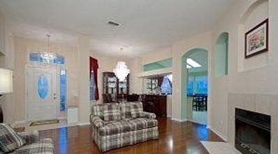 Property #29868108 Photo