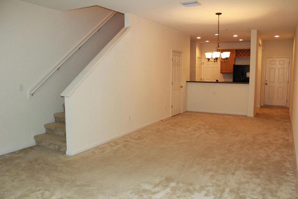 Property #29868323 Photo