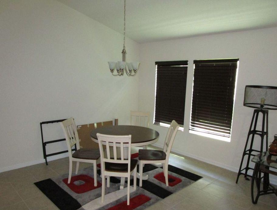 Property #29868341 Photo