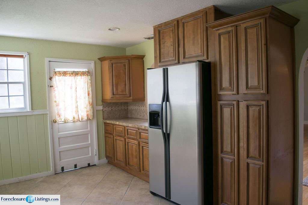 Property #29868637 Photo