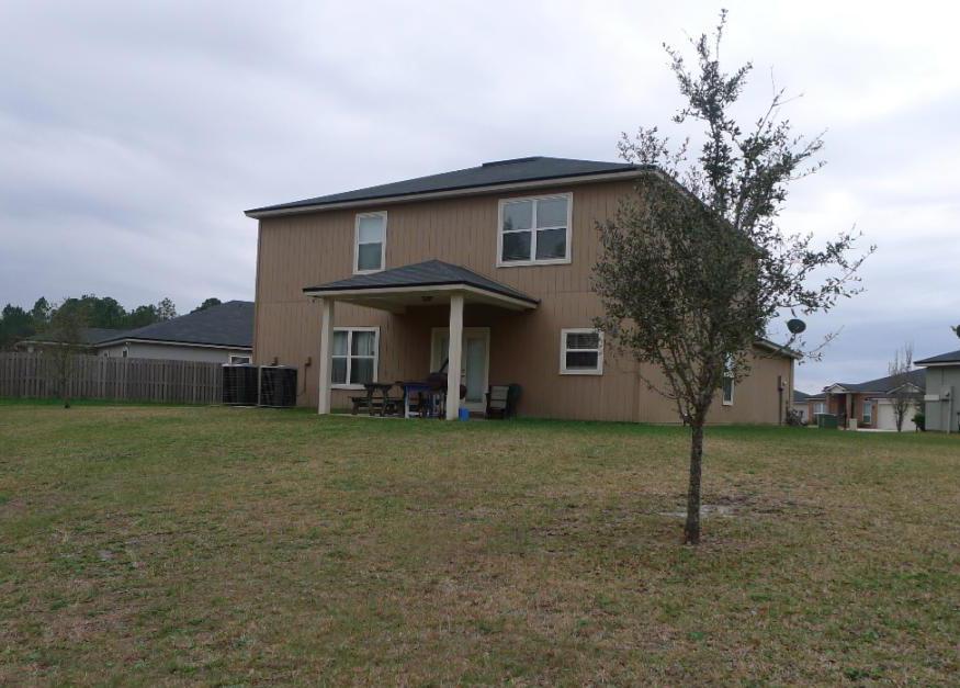 Property #29868716 Photo