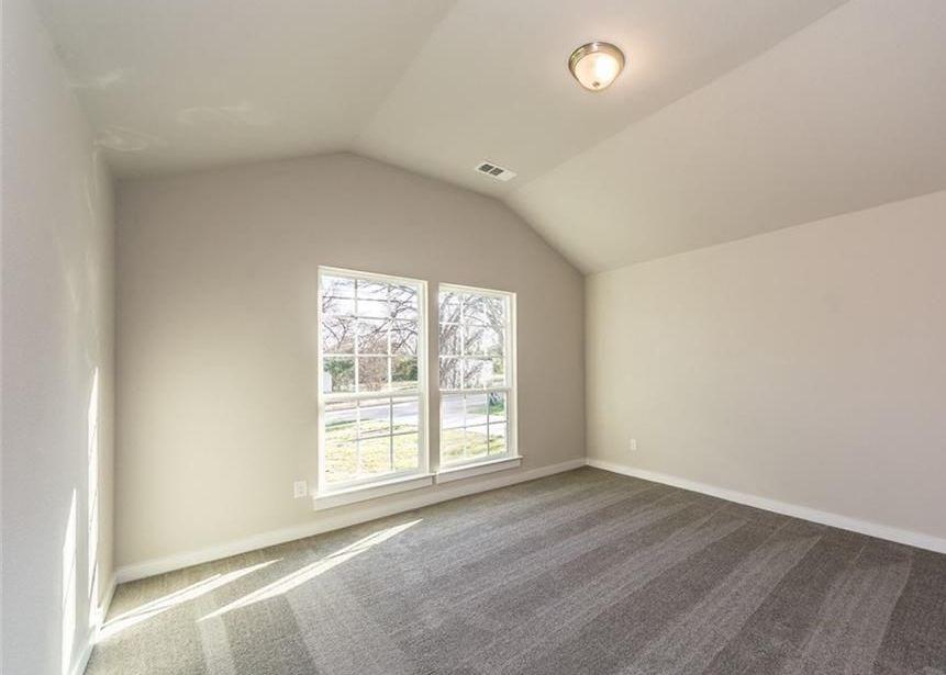 Property #29873978 Photo