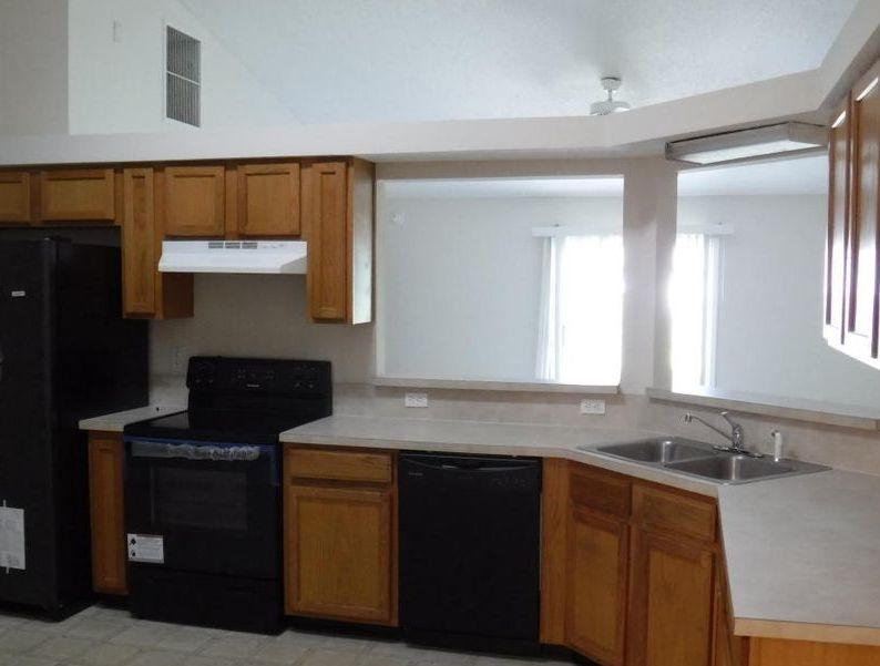 Property #29874279 Photo