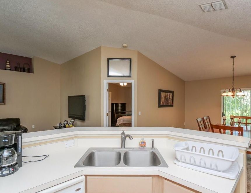 Property #29874312 Photo