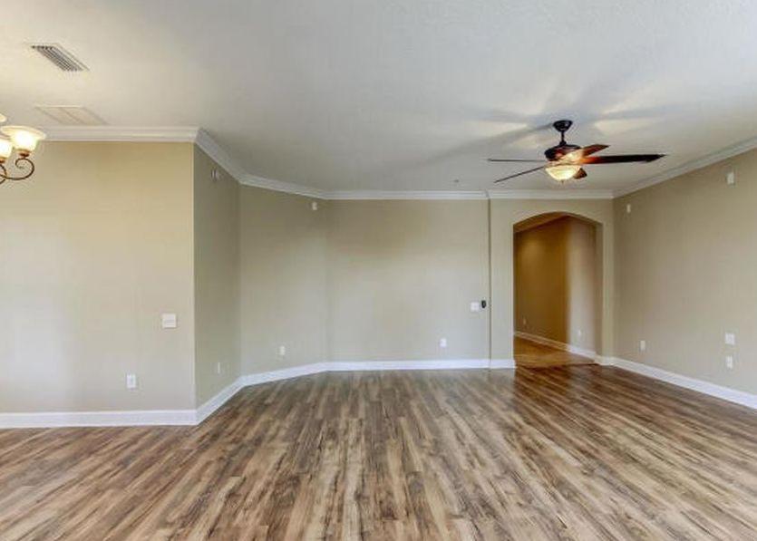 Property #29874320 Photo